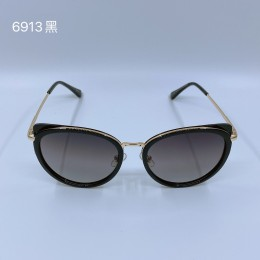 I. 抗UV 偏光太陽眼鏡 流行款 #6913