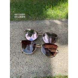 I. 抗UV 偏光太陽眼鏡 流行款 #6912